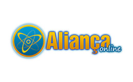Aliança Online Multinível Fraude