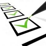 5 Coisas a considerar antes de entrar num Negócio Multinível