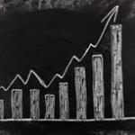 7 Dicas para fazer crescer um Negócio Multinível