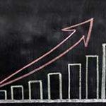 25 Estratégias para Vender MAIS!