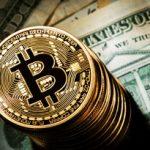 Bitcoin está a ser usado por Fraudes Multinível para Roubar Dinheiro