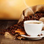 Cuidado com a Publicidade Enganosa do Café Marita