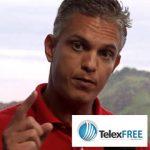 Cúmplice do dono da TelexFree apanhado com 20 milhões de dólares no colchão
