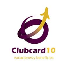 ClubCard10