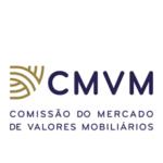 CMVM alerta para IM Academy (iMarketsLive)