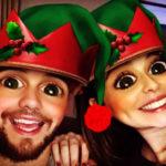 Como Aumentar as Vendas no Natal? Funciona no Marketing Multinível!
