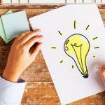 Como Criar um Negócio de Marketing Multinível de Êxito?