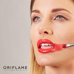Como NÃO recrutar na Oriflame