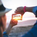 Como Obter Sucesso no Marketing Multinível em 2019?