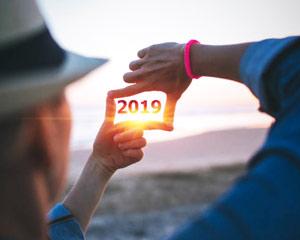 Como Obter Sucesso no Marketing Multinível em 2019