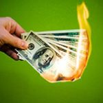 7 Razões Porque Perdes Dinheiro no Marketing Multinível
