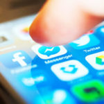 Como Ganhar Dinheiro no Marketing Multinível usando o Facebook?