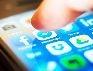 Como ganhar dinheiro no Marketing Multinível usando o Facebook