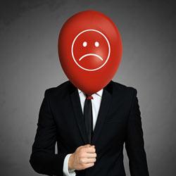 Marketing Multinível fraude Recompra