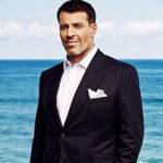 13 Dicas de Produtividade de Tony Robbins no Marketing Multinível