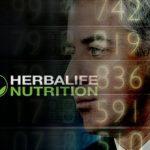Documentário que revela a fraude da Herbalife já disponível no Netflix