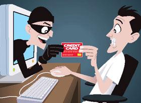 Esquema Ponzi Dinheiro Fácil