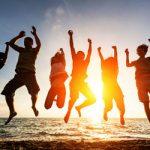 Como Fazer Amigos no Multinível e Influenciar Pessoas?