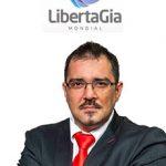 LibertaGia enganou mais de 1,8 milhões de Investidores