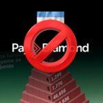 Argentina Denuncia PayDiamond por Fraude