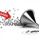 Como Gerar Leads (de QUALIDADE) no Multinível