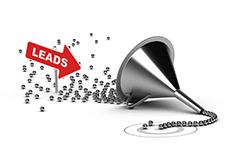Leads lucrativas