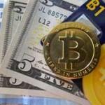 Bitcoin está a ser usado como disfarce de Fraudes Multinível