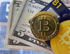 Golpe Bitcoin