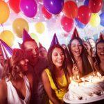 10 Lições de Vida que vão mudar a Tua Maneira de Viver