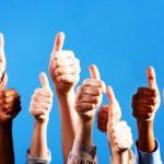 5 Livros Obrigatórios para Alcançar o Sucesso no Marketing Multinível