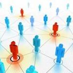 O que é o Marketing Multinível?