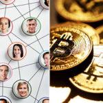 Qual é o melhor Negócio Marketing Multinível Bitcoin?