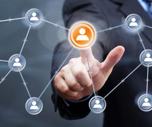 Listas de empresas de Marketing Multinível