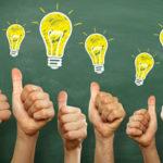 Qual é a melhor empresa de Marketing Multinível?