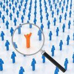 Como Recrutar Melhores no Marketing Multinível