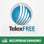 Site para Recuperar Dinheiro TelexFree Online