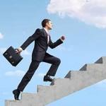 Como desenvolver Networking com sucesso? Passos para conseguir BONS resultados!