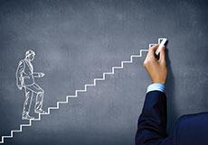 Sucesso Marketing Multinível