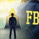 5 Táticas de Negociação para Vender ou Recrutar no Marketing Multinível, segundo um Agente do FBI