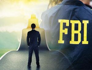 Táticas de negociação FBI