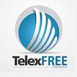 TelexFree chegou ao FIM!