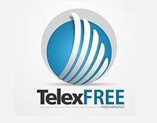 fraude TelexFree